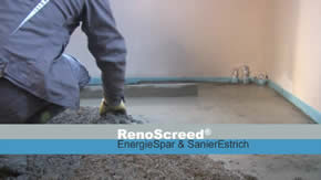 RenoScreed_1c