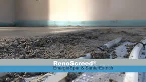 RenoScreed_2c