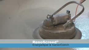 RenoScreed_3c