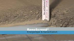 RenoScreed_4c
